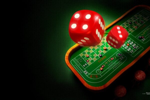 What to Expect With Casino Overnight Tours